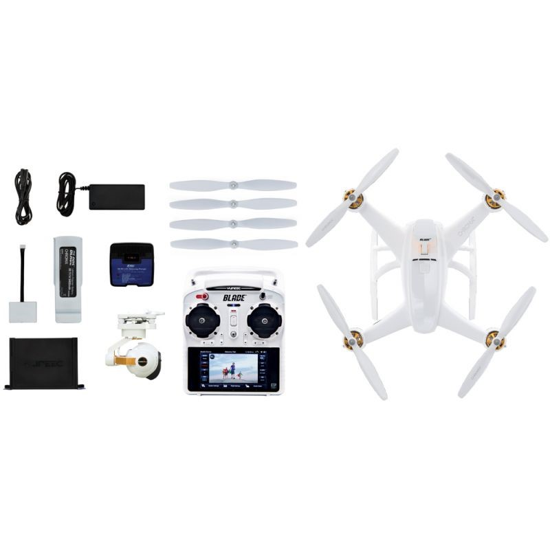 Best        Drone With Camera Coleman        WI 54112